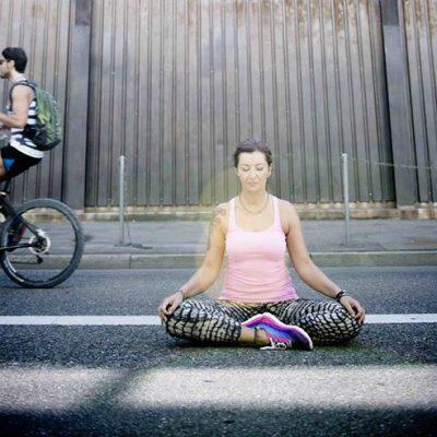 TriloChi Pilates