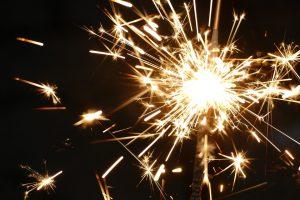 celebration-3042641_960_720