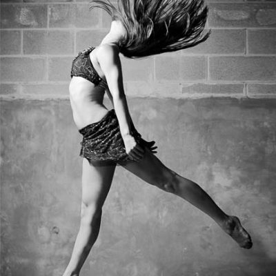 Dance Special