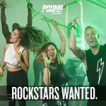 Rockstars Wanted_Instagram4 (2)