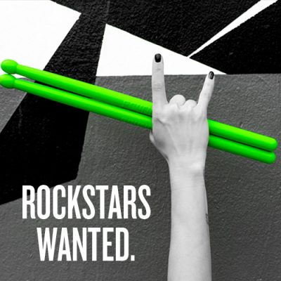 Rockstars Wanted_Instagram2 (3)