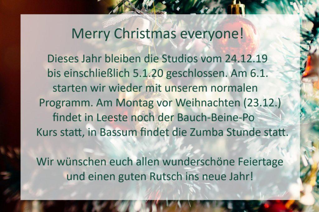 Weihnachtszeit 20