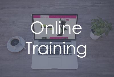 Online Training3